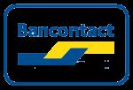 Bancontact voor Belgie